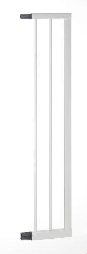 Geuther - Verlängerungsseite 0092VS, weiß, 0092VS