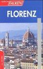 Florenz, 1 Videocassette [VHS]