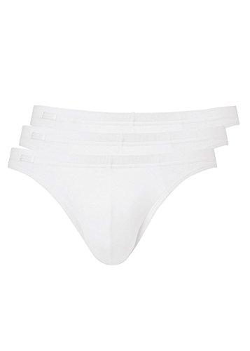 jockey-cotton-lot-de-3-mini-slip-homme-25001403-large-blanc