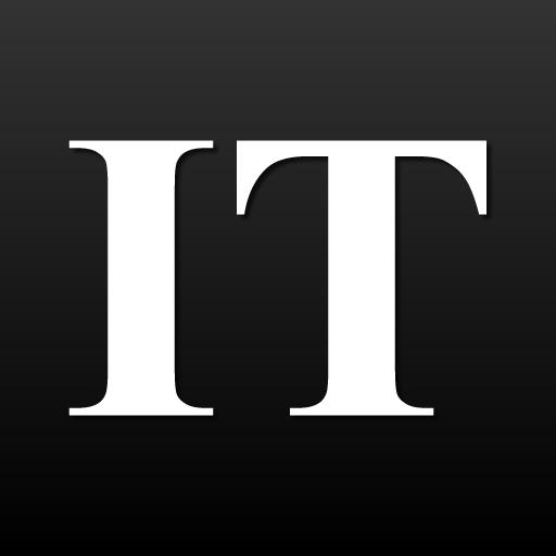 the-irish-times-breaking-news-irish-international-headlines