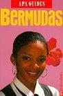 Apa Guides, Bermudas - Martha E. Zenfell