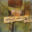 Claude Monet - Volume Un, 1883-1889 (US Import)