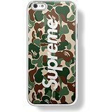 a-bathing-ape-and-supreme-for-iphone-5-5s-white-case