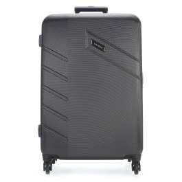 travelite-tourer-l-valise-4-roulettes-75-cm