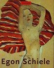 Image de Egon Schiele 1890 -1918. Pantomimen der Lust. Visionen der Sterblichkeit