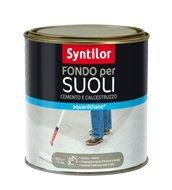 fondo-per-suoli-05-lt-syntilor-aggrappante-allacqua-per-cemento-e-pavimenti