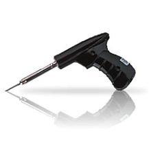 cool-grip-30-watt-soldering-gun-64-2066-by-radioshack
