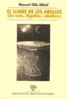 El llibre de les abelles (De setis, lligallos i abellers) (Cavall Bernat)