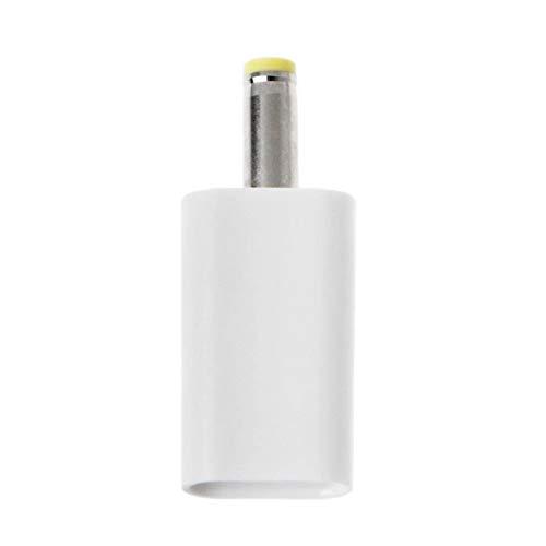 RETYLY Micro-USB-Buchse auf DC 4,0 * 1,7 mm Stecker Jack Converter Adapter Gebuehr Fuer PSP - Verkaufen Zu 4 Playstation