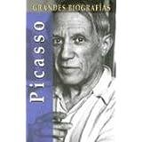 Picasso (Grandes Biografias)