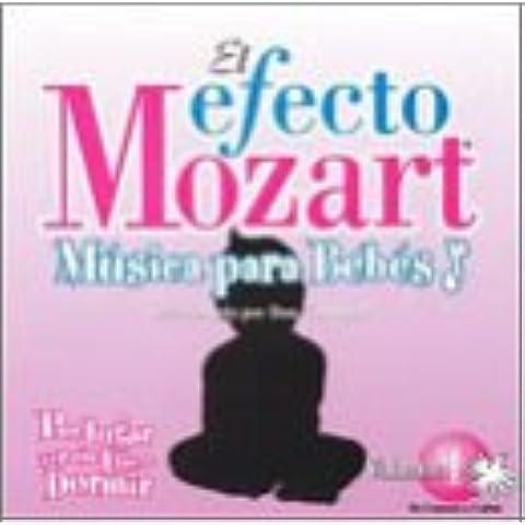 Musica Para Bebes