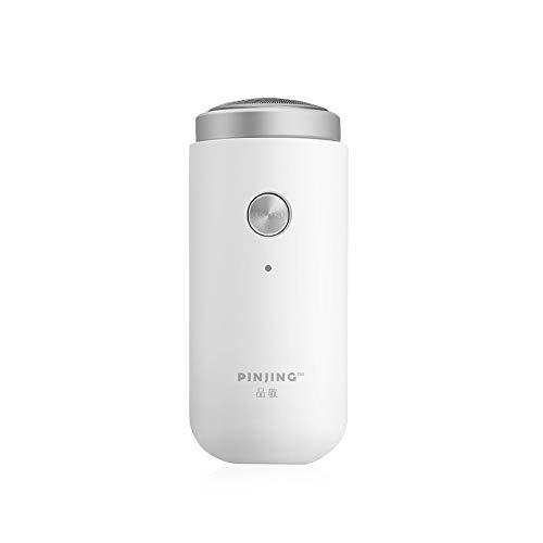 Para Xiaomi Mijia Afeitadora Electrica Hombre