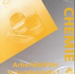 Produkt-Bild: Chemie, Arbeitsblätter Sekundarstufe I, 1 CD-ROMFür Windows 95. Enth. 100 Arbeitsblätter (m. Lös.) im Format Winword 6.0