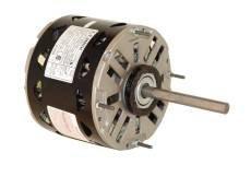 Jahrhundert D1056Jahrhundert D1056Standard Effizienz Innen Gebläse Motor, 5–5/20,3cm 208