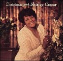 xmas-with-shirley-caesar