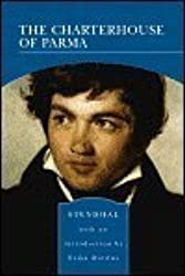 The Charterhouse of Parma (The Barnes & Noble Library of Essential Reading) by Stendhal (2006-08-01)