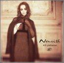 Songtexte von Nourith - Kôl yishama