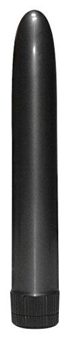 orion-551457-onyx-vibrator-aus-festem-gleitmaterial-17-cm-lang-oe-25-cm-stufenlos-regelbar