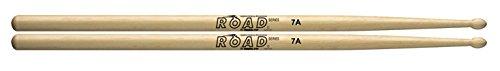 regal-tip-rs807w-paire-de-baguettes-olive-en-bois-road-series-7a
