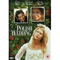 Polish Wedding - Dvd