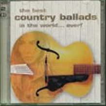 Best Country Ballads in Th