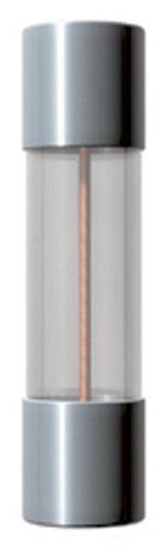wentronic-glassicherung-trages-abschaltvermogen-5x20-t-5-a-bleifrei