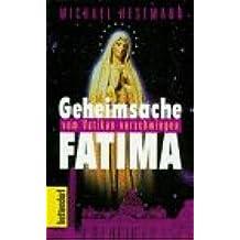 Geheimsache Fatima