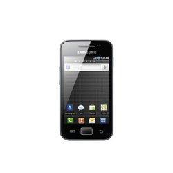 VODAFONE Samsung Galaxy Ace S5839 schwarz