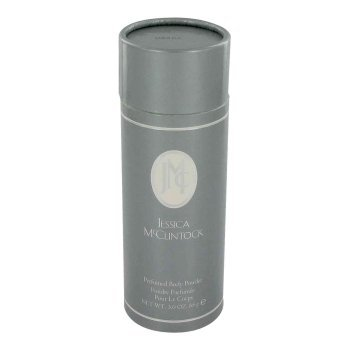 jessica-mc-clintock-by-jessica-mcclintock-shaker-talc-body-powder-3-oz-women