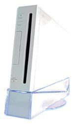 Exspect Cooler Light Stand (Wii) from Exspect