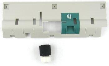 40X4656 -N Lexmark ADF Upper Entrance Guide Kit X642 X644 X646 (X644E (LV NO MODEM), X642E (LV NO MODEM), MFP (LV W MODEM) X642E (LV W MODEM), X644E X by Lexmark