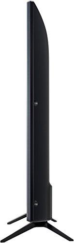 LG 32LH604V - 6