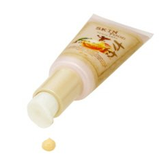skinfood-peach-sake-pore-bb-cream-1-bright-skin-spf20-pa-30ml