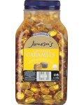 jamesons-chocolate-caramels-18kg-jar