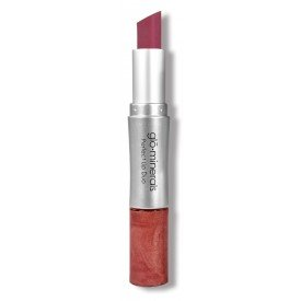 Glominerals Parfait Lip Duo - Royal