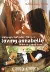Loving Annabelle [ 2006 ] Uncensored - Lesbian Arthouse by Erin...