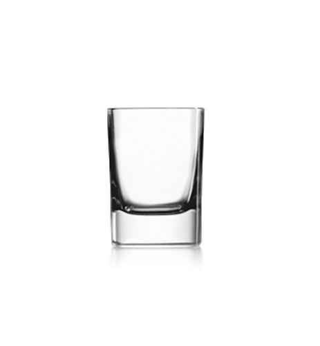 crate-and-barrel-strauss-6cl-tot-set-of-6
