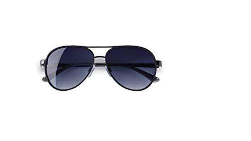 VW Sonnenbrille, Pilotenform, Unisex - 33D087900