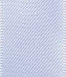 Club verde con nastro di raso, bianco, 3.8mm x 25m