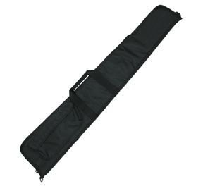 boyt-harness-bob-allen-tactical-shotgun-case-black-42-inch-by-boyt-harness