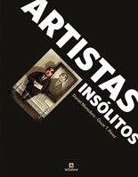 Artistas insólitos (Álbumes ilustrados)