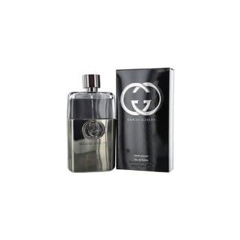 903d9f9678073 Dolce & Gabbana Pour Intenso Homme Men Eau de Parfum 40 ml: Amazon ...