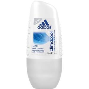 Adidas Climacool for women Deo Roll-On 50 ml