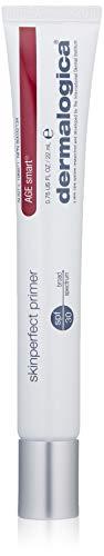 Urban Primer (Dermalogica Age Smart Spf30 Skin Perfection Primer Unisex, Gesichtscreme, 1er Pack (1 x 22 ml))