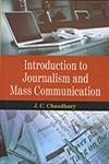 Introduction to Journalism and Mass Communication