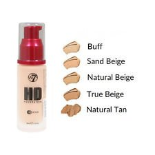 w7-high-definition-foundation-12-hour-sand-beige