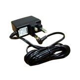 StarTech–Adaptador de alimentación UK para USB Starview CC 5V