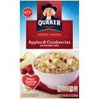 quaker-instant-oatmeal-apples-cranberries-121oz-box-pack-of-4-by-quaker