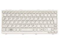 Toshiba K000091030Platte des Powerbutton Notebook-Ersatzteil-Komponente für Laptop (Platte des Power-Taste -