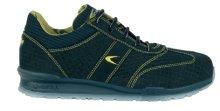 Cofra SIVORI S1P SRC Sicherheitsschuh im Sneaker-Look - 42